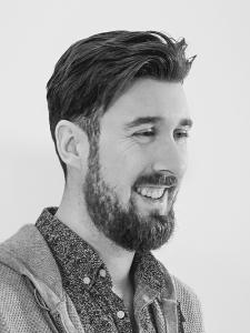 Profilbild von Sascha Rahn Senior Web-Entwickler | WordPress & WooCommerce | Frontend-Entwicklung & Backend-Entwicklung aus Puchheim
