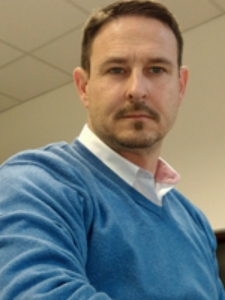 Profilbild von Sascha Reissig Senior Consultant  SAP (BI+BW+ERP+ABAP) aus BadenBaden