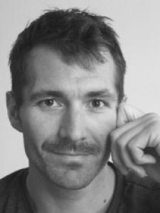 Profilbild von Sascha Schindler Berater, Schriftsteller, Coach aus OsterodeamHarz