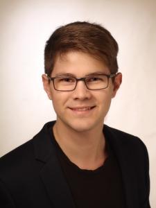 Profilbild von Sascha Studsinski IT Berater / Softwaretester aus Koeln