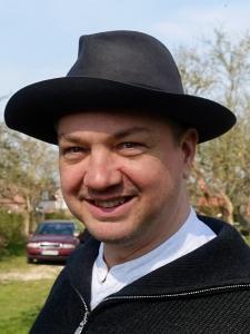 Profilbild von Sascha Teske Software-Entwickler/Architekt aus Hamburg