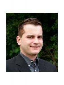 Profilbild von Sascha Volkenandt Entwicklung und Beratung Java EE, C++, .NET, COBOL aus Herne