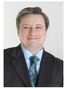 Profilbild von Sascha Wald .NET-Entwickler, Requirements-Engineer, Projektmanager aus Rastatt