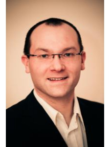 Profilbild von Sascha Westfeld Softwareentwickler, Certified ScrumMaster, PHP, MySQL aus Heinersreuth