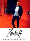 Profilbild von Sascha Zenkoff  Freelancer für Vertriebe sowie alles rund um das Thema Neukundengewinnung, Coldcalling, Directsales,