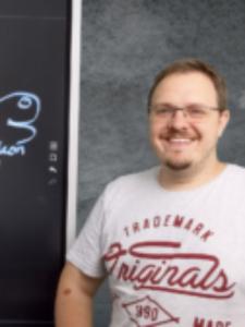 Profilbild von SaschaM Willomitzer Leading Cloud Software Architect, Scrum Trainer & Agile Coach, Senior Expert DevOps Engineer aus Dormagen