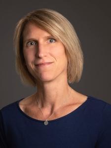 Profilbild von Saskia Gittner UX Design, Communication Design, Konzept, Usability, Barrierefreiheit aus Polling