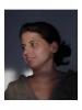 Saskia Renner Art Directorin, Kommunikations-Designerin, Freelancerin