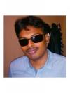 Profile picture by Sastha km  Web Developer