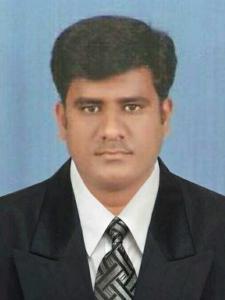 Profileimage by Satishbabu Lakshminarayanan ●12.8+years' experience in Telecom(2G, 3G, 4G, IBS/DAS, Wifi, WiMax, UBR & Fiber) technologies from