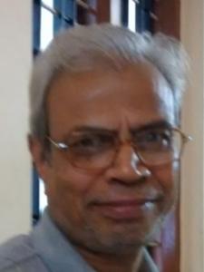 Profileimage by Satyanarayana Krishnamurthy Software Architect - Java, UML / OOAD, Semantics & NLP from BangaloreIndia