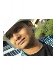 Profileimage by Saurabh Jain Web Developer from NewDelhi