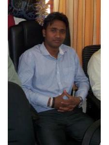 Profileimage by Saurabh Shaktawat Website Developer in fields of Joomla and Eommerce from PUNE