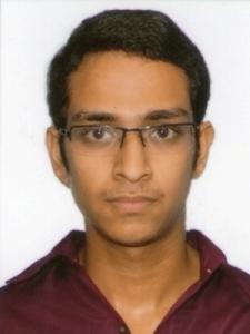 Profileimage by Sayan Ghosh Pega Developer/ Java Developer from Kolkata