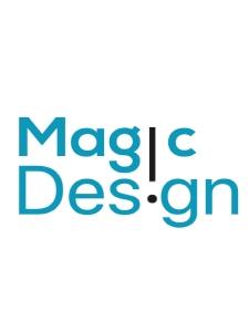 Profilbild von Scarpelli Nicoleta Grafik Designer Video& Fotobearbeitung aus Muenchen