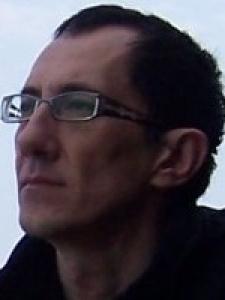 Profileimage by Schalk Cronj Build Engineer + DevOps Pipeline Optimizer + Tech Writer from