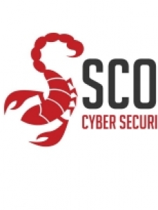 Profileimage by Scorpion Cybersecurity Cyber Security Specialist from