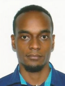 Profileimage by Scrates Manaure Systems Engineer - PHP/Laravel Developer from LosTeques