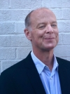 Profilbild von Sean Hull  Projekt | Program Beratung