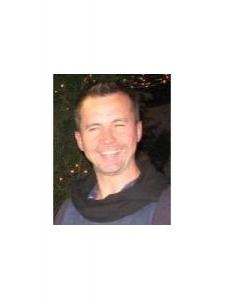 Profilbild von Sean Sigwalt FPGA, PLD, ASIC, specification, verification, test aus Gilching