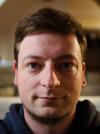 Profilbild von   Agile Coach | Scrum Master | Trainer | Agile Organisationsberatung