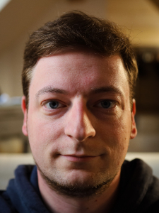 Profilbild von Sebastian Bauer Agile Coach | Scrum Master | Trainer | Agile Organisationsberatung aus Huemmel