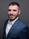 Profilbild von   Junior Cybersecurity Consultant   Pentester