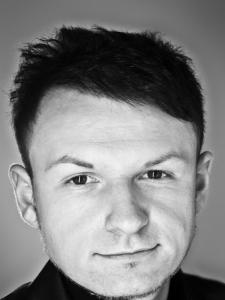 Profilbild von Sebastian Blei Fullstack (Frontend- & Backend) Entwickler aus Nordhausen