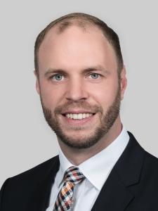 Profilbild von Sebastian Boehmer Unternehmensberater - Manager aus Hamburg