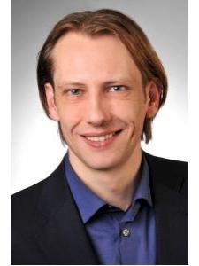 Profilbild von Sebastian Brandt Freelancer aus Hannover