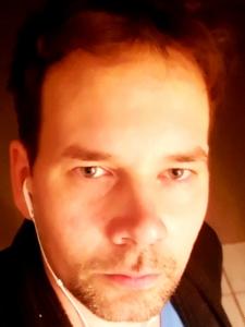 Profilbild von Sebastian Buettner Scrum Master & Product Owner | IT-Projektleiter & Software Architect aus Koeln