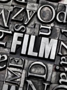 Profilbild von Sebastian Bulak Videocreator aus Essen