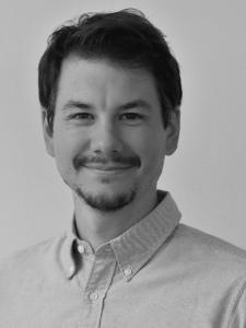 Profilbild von Sebastian Dirr Softwareentwickler aus Ulm