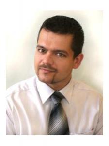 Profilbild von Sebastian Donath Requirementsmanagement, Requirementsengineering, Data Warehouse Entwickler, Business Intelligence aus Berlin