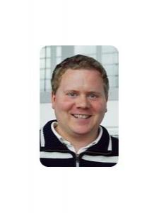 Profilbild von Sebastian Esser Berater Mobile & Online aus Hamburg