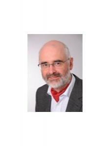Profilbild von Sebastian Flucke Senior Consultant für DataWareHouse und BusinessIntelligence aus Eixen