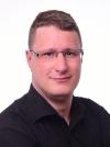 Profilbild von Sebastian Förster  Fullstack PHP Entwickler mit Ecommerce Knowhow und DevOps Fähigkeiten