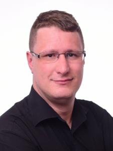 Profilbild von Sebastian Foerster Fullstack PHP Entwickler mit Ecommerce Knowhow und DevOps Fähigkeiten aus Moenchengladbach