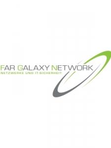 Profilbild von Sebastian Fohler Netzwerkadministrator / Serverbetreuung aus Muenchen