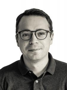 Profilbild von Sebastian Gottfried RPA Consultant / Projektmanager / Prozessmanager aus Weyarn