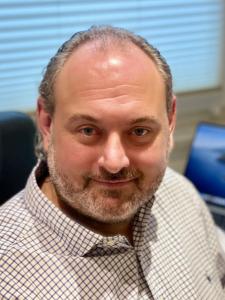 Profilbild von Sebastian Haendel IT-Consultant, Administrator und Entwickler aus Karlskron
