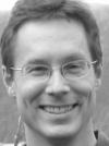 Profilbild von Sebastian Hallensleben  Interim und Change Manager / Strategieberatung und Dialogmoderation