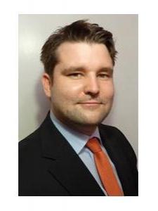 Profilbild von Sebastian Hardt Dr.-Ing. Maschinen- und Anlagenbau aus Kevelaer