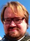 Profilbild von   Full-Stack-Web-Entwicklung und Beratung