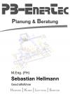 Profilbild von   Ingenieur für Heizungs-, Klima- und Sanitärtechnik