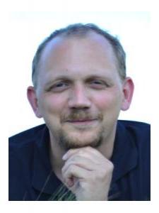 Profilbild von Sebastian Hempel Softwareentwickler Java und JEE aus Roeslau