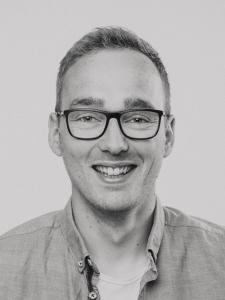 Profileimage by Sebastian Hesse Serverless Cloud Expert & Software Engineer, 3x AWS Certified, AWS Lambda, Java, Node.js, JavaScript from Schmallenberg