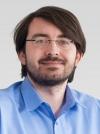 Profilbild von Sebastian Heuser  Senior PHP Developer