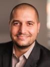 Profilbild von Sebastian Hinckel  Interim-Management; Produktmanagement; Projektmanagement; Team- und Entwickler-Coaching; Beratung