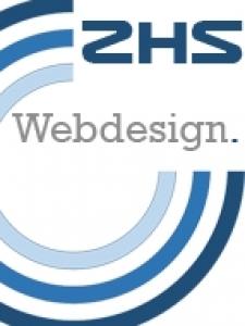 Profilbild von Sebastian Hoehn Webdesigner aus Knetzgau